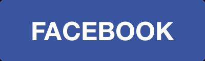 Facebook - Resparkle Thailand